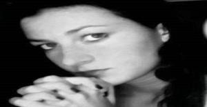 Mulheres procurando relacionamento sério em Coimbra de864c981f4