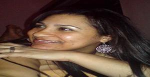 Batepapo namoro para conhecer mulheres em Braga 4ac576b7580