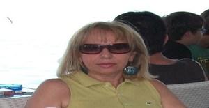 Sites de encontros com mulheres Braga d4b5ae52f31